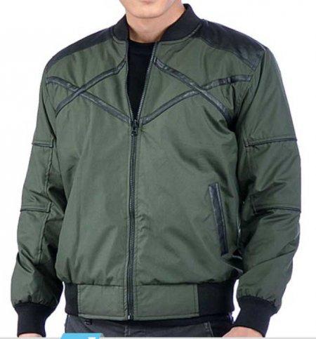 Jaket Motor Casual » Jaket Motor FBK006 • Grosir Jaket  7302eb399f
