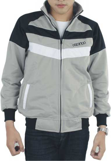 Jaket Casual Pria CN015-Toko Grosir Jaket Bandung ab0aa32f41