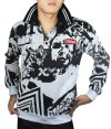 Jaket Casual AAC-311